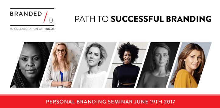 seminar-19-juni