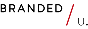 BrandedU